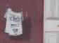 Valpo mural